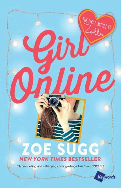 libro moxie a zoella book online the first novel by zoella by zoe sugg nook book ebook barnes noble 174
