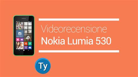 nokia lumia 635 review slashgear newhairstylesformen2014 com how to jailbreak nokia lumia 635 no computer how to