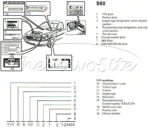 automotive service manuals 2011 volvo xc70 engine control volvo xc70 2 5 2004 auto images and specification