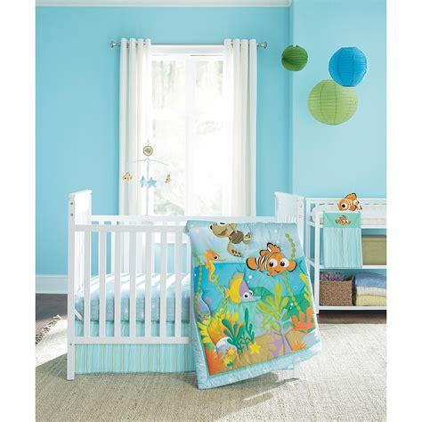 disney nursery bedding sets disney crib bedding webnuggetz
