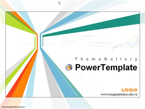 theme powerpoint 2010 vn zoom 56 mẫu slide powerpoint đẹp long lanh website của trường