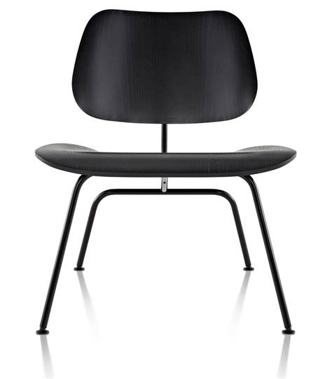 eames plywood chair history molded plywood chair history chairs seating