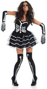 skeleton dress skeleton tutu dress costume all costumes mega fancy dress