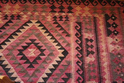 southwestern rug inspired by southwestern rugs la la lovely