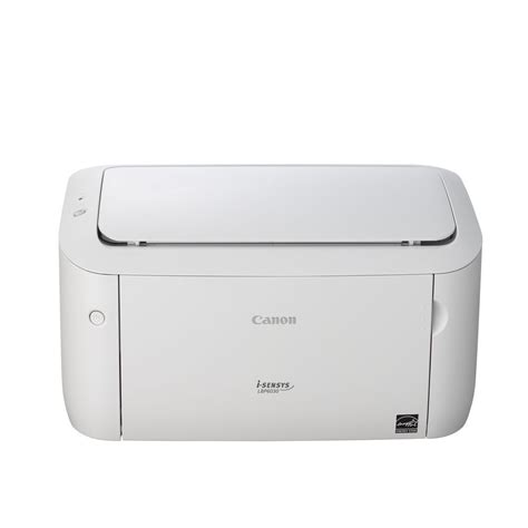 Canon Laser Printer Lbp6030 canon i sensys lbp6030 laser mono printer staples 174