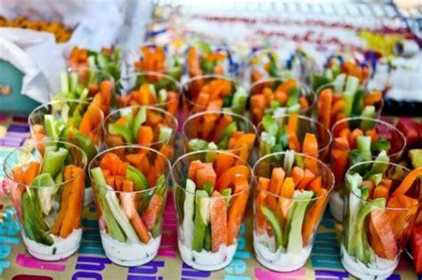 snack culture pushups  carrots