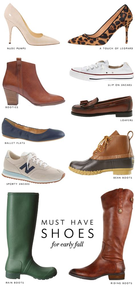 Top 10 Must Sandals by 10 Must Shoes The College Prepster
