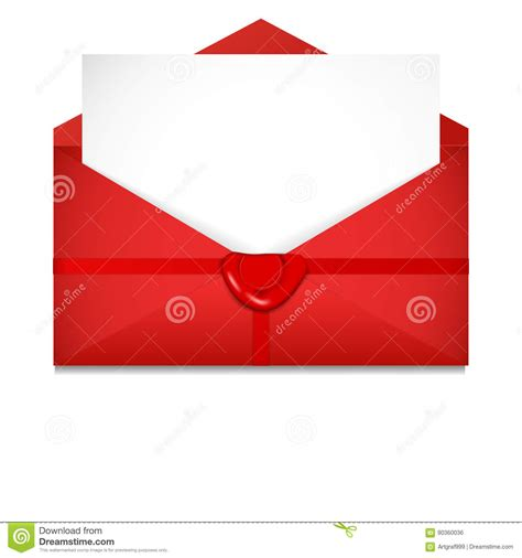 which side of the envelope does the st go on sealing cartoons illustrations vector stock images