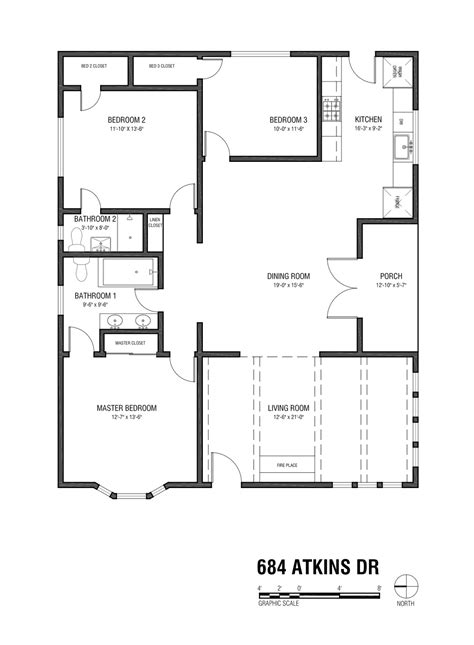 floor plan los angeles open today the hottest debut of the week soulful abode