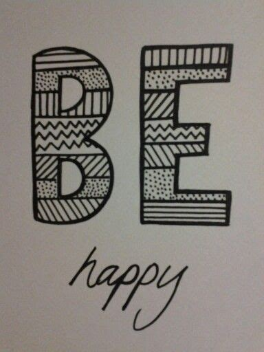 word doodle wise words doodle s j ireland doodled by me