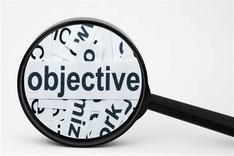 what are the objectives of international civil aviation organisation icao