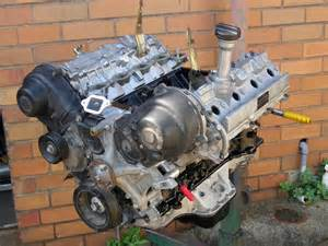 Toyota V8 Engines Toyota Engines Sircar Engine Reconditioners