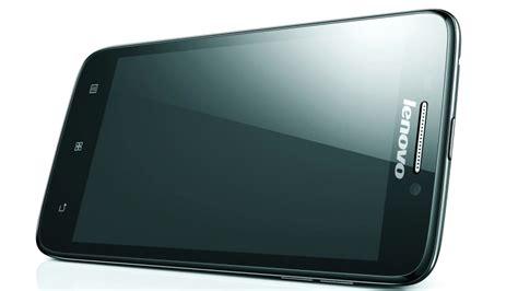 Hp Lenovo S650 Di Malaysia lenovo unveils 4 new smartphones for ces 2014 including vibe z with snapdragon 800 cpu titanium