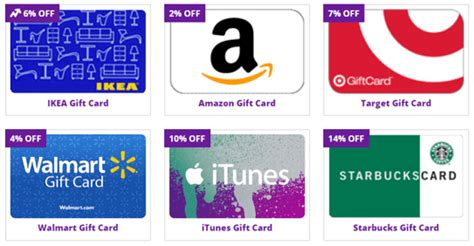 Udemy Gift Card - sell gift cards online reviews 28 images hotel gift cards reviews online shopping