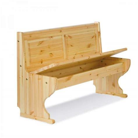 mobili pino mobili rustici in pino arredi in legno per a cagliari
