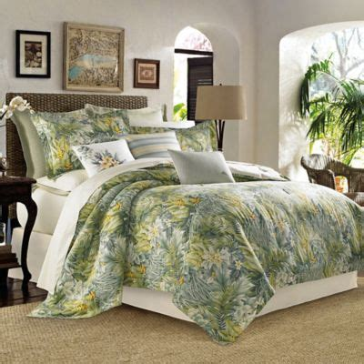 Bahama King Comforter by Buy Palm Grove California King Comforter Set From Bed Bath