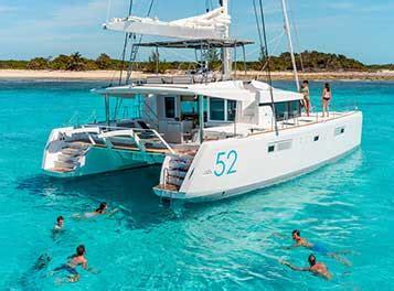 catamaran insurance catamaran charter insurance form