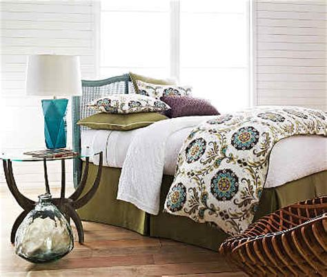 peacock alley coverlet discontinued discontinued peacock alley cordova duvet and shams bedding