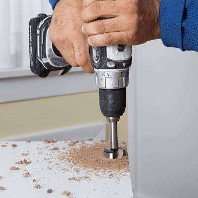 installing cabinet hinges how to install concealed style cabinet hinges
