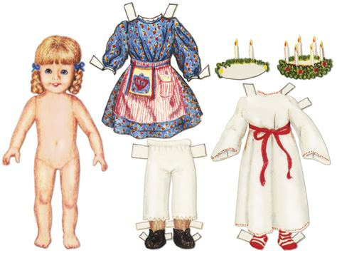 Doll With Paper - search results for printable paper dolls cut outs