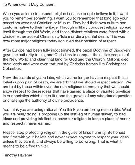 an atheists open letter to those praying for his son 2070 best images about atheist on pinterest bible