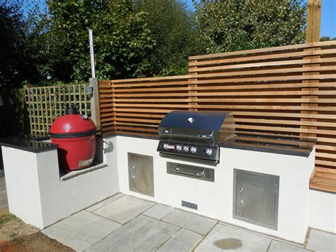 outside kitchen cabinets uk outdoor kitchens design outdoors