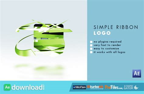 videohive free template 1000 logo reveal after effects templates free