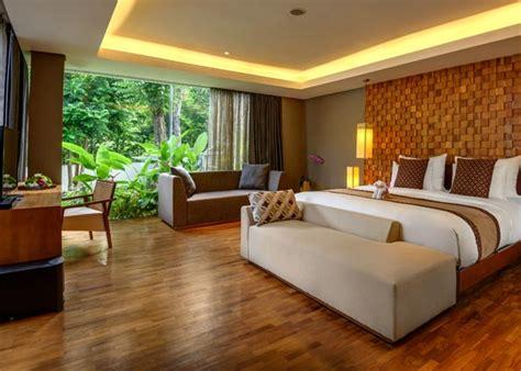 garden bedroom uluwatu villas anantara uluwatu garden pool villa