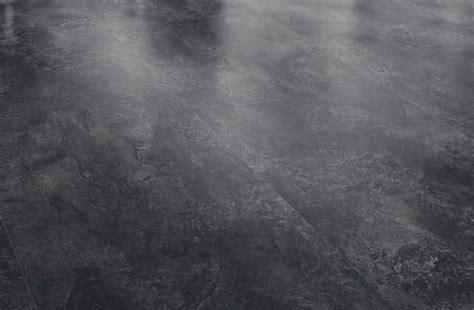vinylboden schwarz vinylbodenonlineshop fliesenoptik klick vinyl
