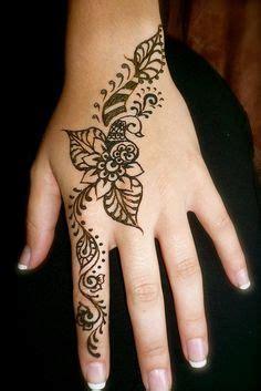 henna auf pinterest mehndi henna designs und mehendi