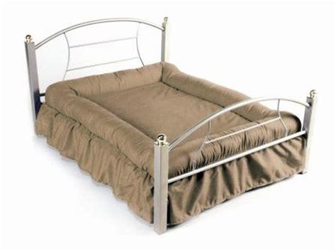 medium sized dog beds designer dog beds for medium sized dogs home decor