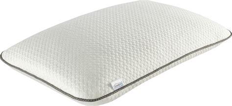 Beautyrest Air Cool Memory Foam Pillow by Beautyrest Aircool Gel Pillow Memory Foam Pillow Sears