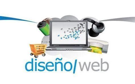 imagenes de diseño web gratis dise 241 o web neodicat
