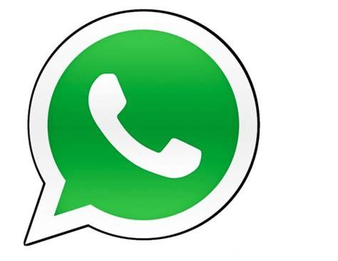 tutorial usando o whatsapp usando o whatsapp para conseguir mais recomenda 231 245 es