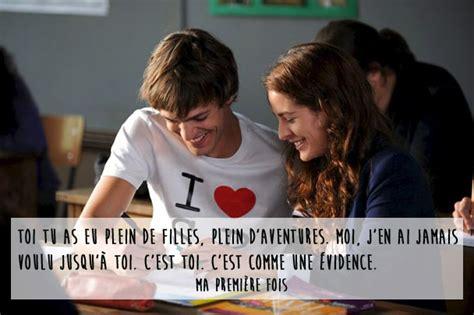 film endless love citation movie love quotes citation d amour film ma premi 232 re fois