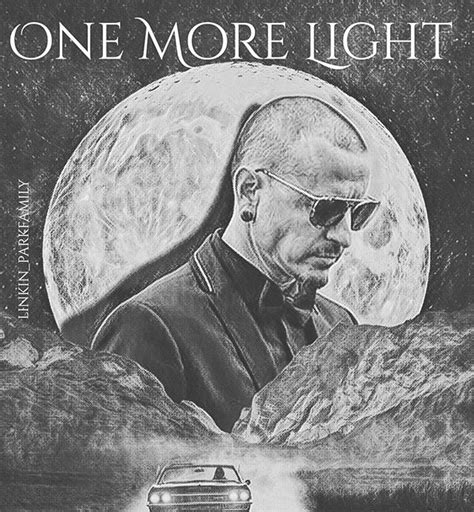 linkin park one more light songs i m not quot nj one more light linkinpark