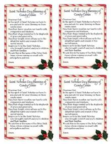 candy cane meaning printable search results calendar 2015