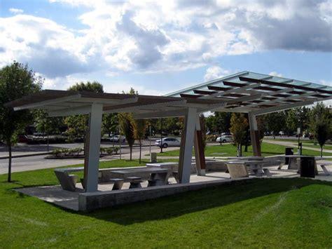 tettoie industriali tettoie metalliche produzione tettoie pensiline