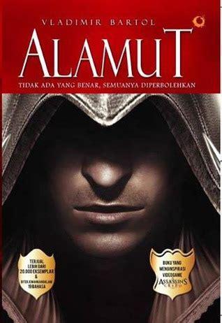 Novel Alamut alamut by vladimir bartol 1 ratings