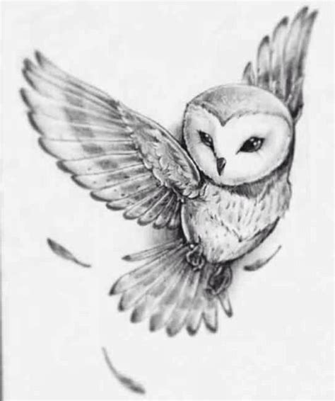 owl tattoo quotes this would be awesome with a quote from labrynth tatto