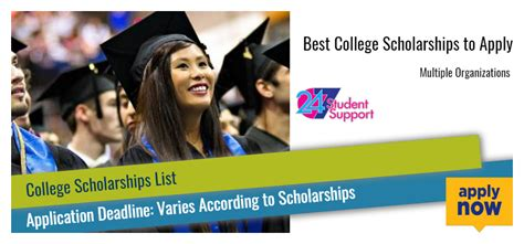 College Scholarship Sweepstakes - best college scholarships to apply 2017 2018 usascholarships com