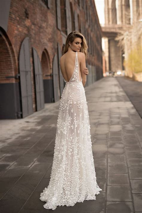Best Marriage Dress Ideas On Pinterest Wedding Tops