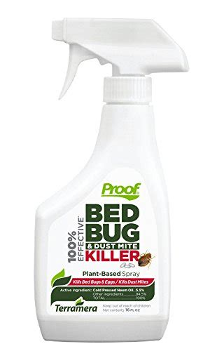bed bug killers   home complete  guide