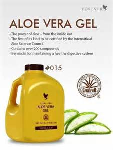 Forever Clean 9 Aloe Vera Detox by 42 Best Images About Clean 9 Aloe Detox On