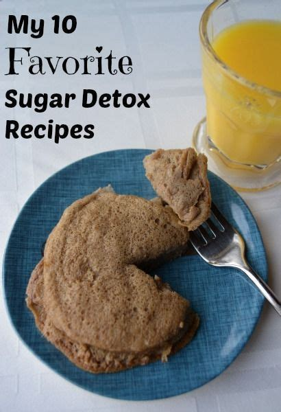 Rice Allowed On Sugar Detox by 17 Best Images About Cookbook Diabetic Low Gi And Sugar