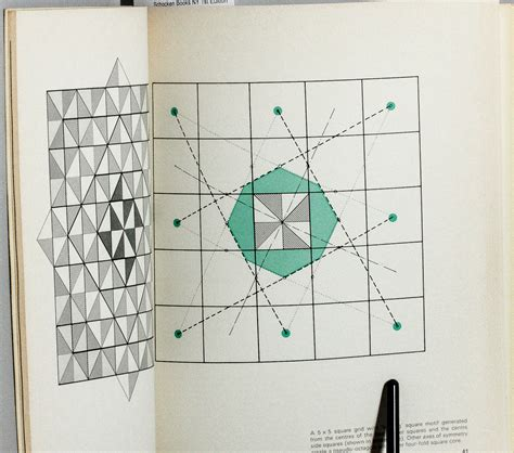 islamic patterns keith critchlow discounted rare out of print obscure and used book bookstore