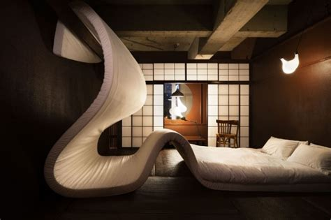 film love hotel 10 wacky bedrooms