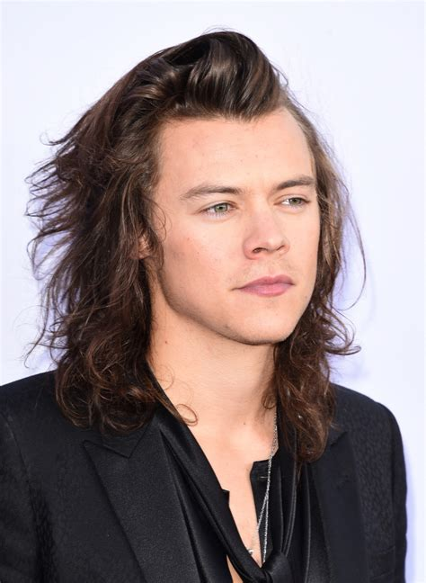 Harry Styles Photos   2015 Billboard Music Awards