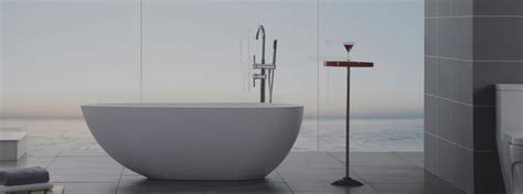 bathroom showrooms auckland bathroom showrooms auckland bathrooms in auckland complete