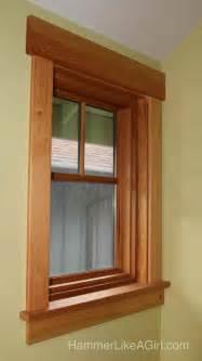 interior wood trim styles best 25 window trims ideas on pinterest